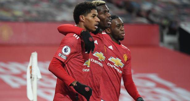 Cuộc đua vô địch Ngoại hạng Anh, Bảng xếp hạng Ngoại hạng Anh, MU vượt Liverpool, BXH bóng đá Anh, Kết quả Newcastle vs Liverpool, kết quả Ngoại hạng Anh, MU, Liverpool