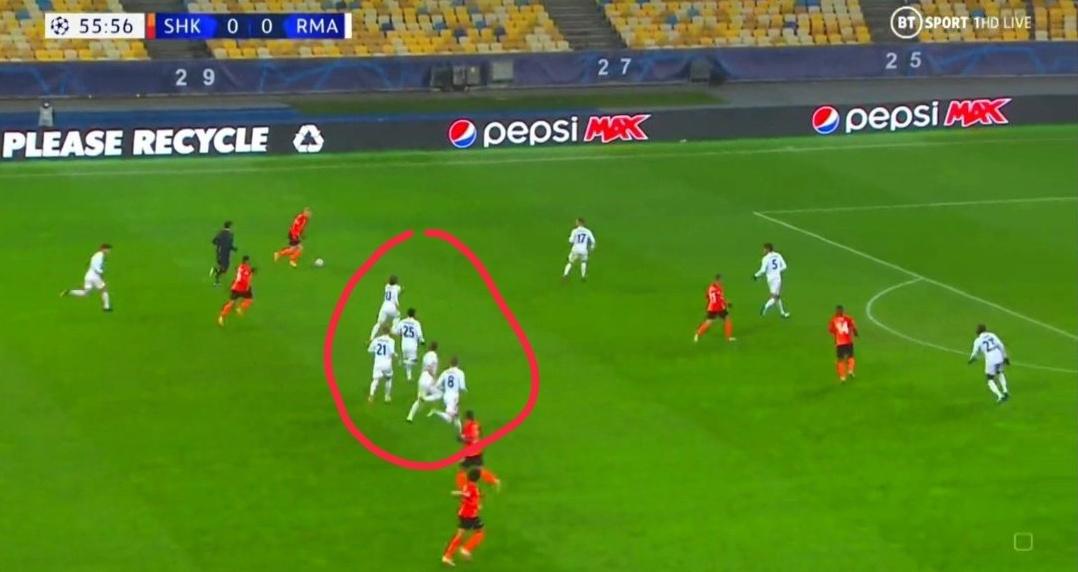 kết quả bóng đá, Shakhtar Donetsk vs Real Madrid, kèo nhà cái, Real Madrid, ket qua bong da hôm nay, truc tiep bong da, lich thi dau bong da hôm nay