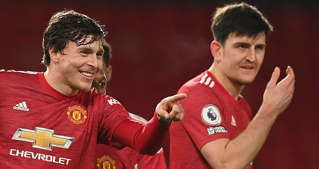 MU, manchester united, bóng đá, bong da, lịch thi đấu, trực tiếp bóng đá, chuyển nhượng, chuyển nhượng MU, Cavani, Dybala, Grealish, Solskjaer