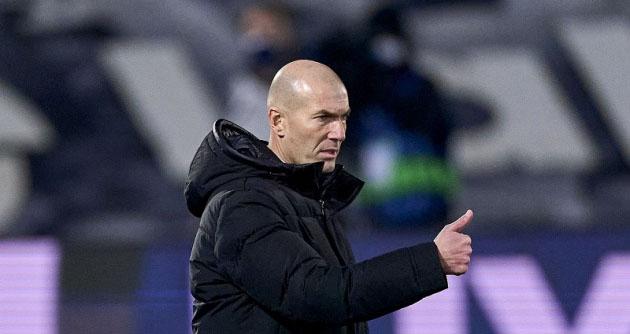 bóng đá, bong da, MU, manchester united, lịch thi đấu, trực tiếp bóng đá, Bruno Fernandes, Barcelona, Real Madrid