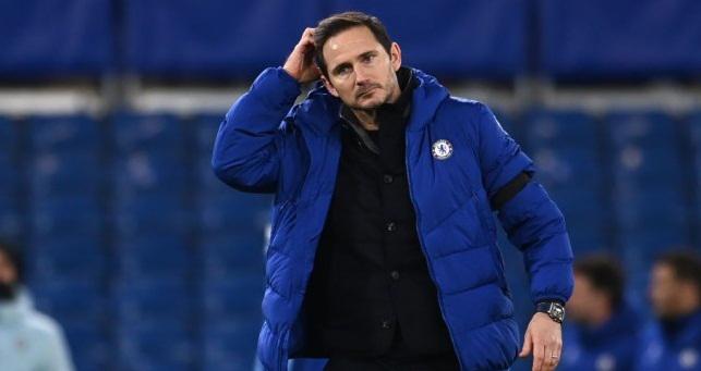 Kết quả bóng đá, Chelsea vs Man City, BXH Ngoại hạng Anh, Lampard bị sa thải, Kết quả Ngoại hạng Anh, kết quả bóng đá Anh, Video Chelsea vs Man City, Abramovich, Lampard