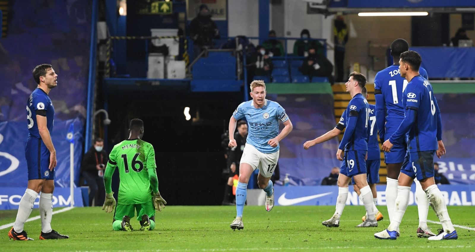Chelsea, Video Chelsea vs Man City, Video clip bàn thắng Chelsea vs Man City, bóng đá, bong da