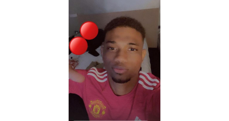 MU, Amad Diallo, Atalanta, bóng đá, bong da, chuyển nhượng, lịch thi đấu, trực tiếp bóng đá