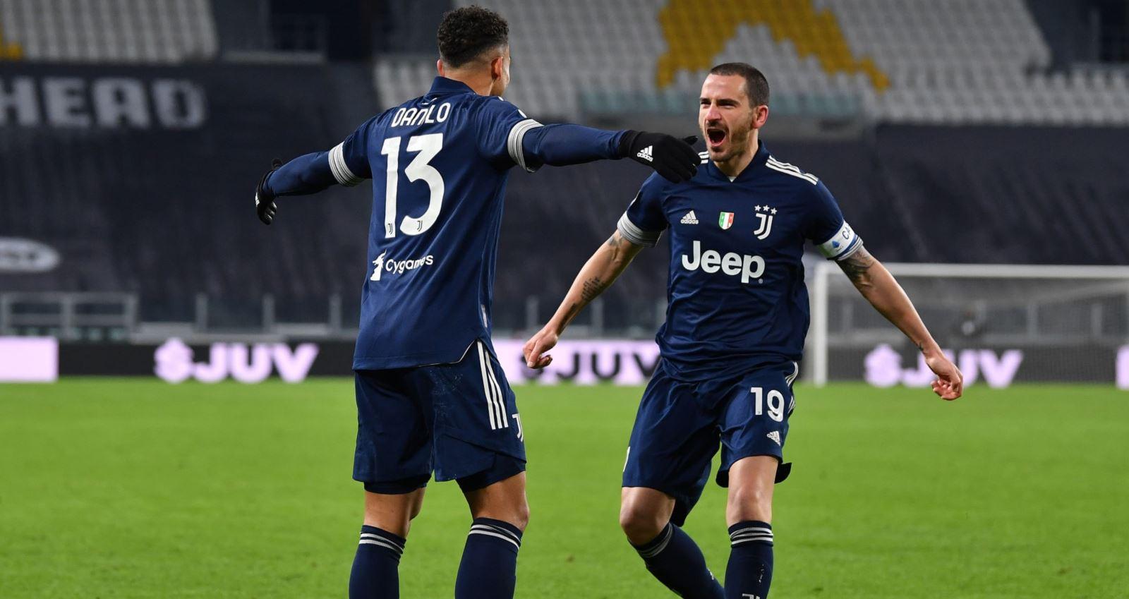 Juventus 3-1 Sassuolo, juventus, sassuolo, juve, trực tiếp bóng đá, bong da, serie a, lịch thi đấu, nhận định, kết quả bóng đá, kết quả juventus vs sassuolo