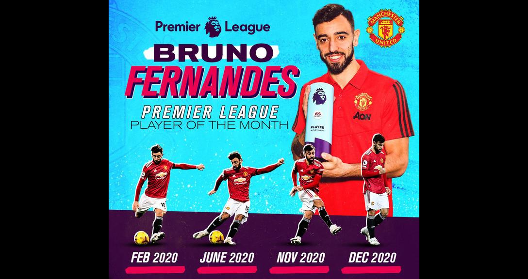 MU, manchester united, bóng đá, bong da, lịch thi đấu bóng đá, trực tiếp bóng đá, Bruno Fernandes