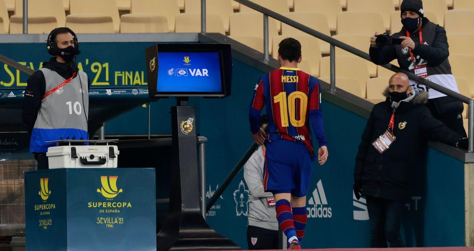 Messi, barcelona, Bảng xếp hạng Ngoại hạng Anh, Liverpool vs MU, Man City vs Crystal Palace, Kqbd, Kết quả bóng đá Anh, BXH Ngoại hạng Anh vòng 19, BXH bóng đá Anh