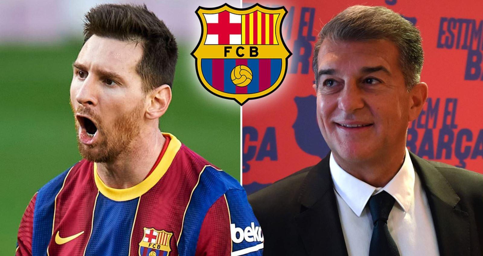 MU, manchester united, bóng đá, bong da, lịch thi đấu, Gareth Bale, Messi, bruno fernandes, trực tiếp bóng đá