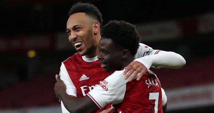 Southampton vs Arsenal, Arsenal, Southampton, trực tiếp bóng đá, trực tiếp Southampton vs Arsenal, trực tiếp FA Cup