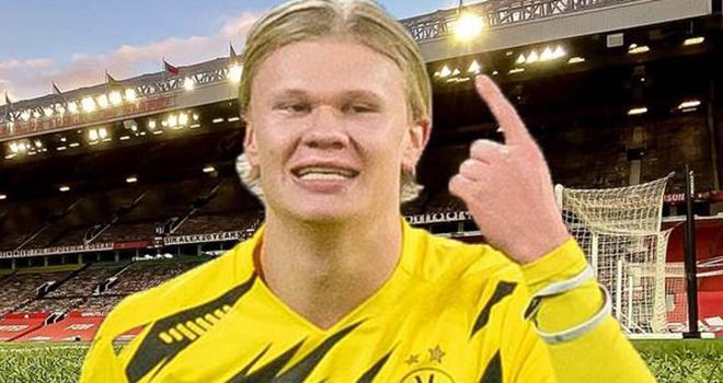 MU, mu, manchester united, bóng đá, bong da, lịch thi đấu, chuyển nhượng, bong da, Eriksen, Inter Milan, Solskjaer
