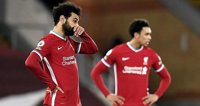 MU, Man City, bóng đá, Liverpool, Leicester, West Ham, premier league, ngoại hạng anh, bong da