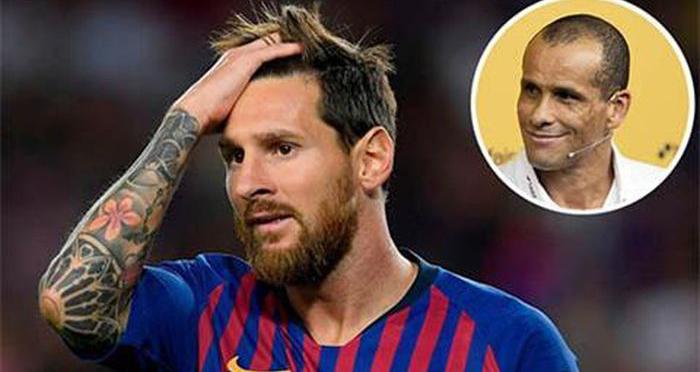 Bóng đá, chuyển nhượng, MU, Messi, Barcelona, chuyển nhượng, Dembele, Real Madrid, Sergio Ramos, Dayot Upamecano