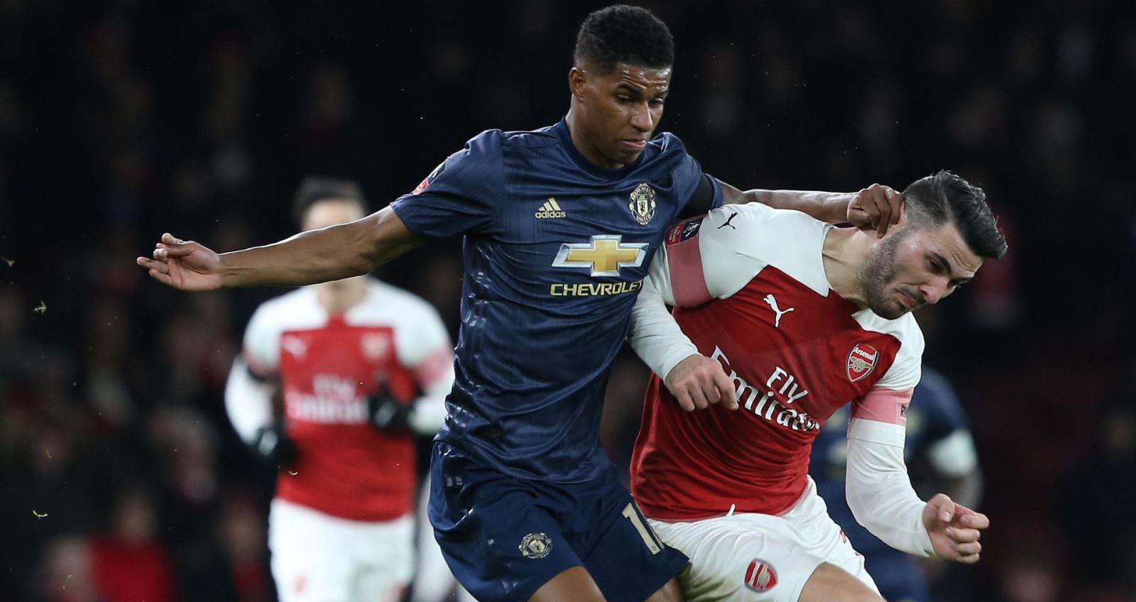 Arsenal vs MU, Arsenal, MU, lịch thi đấu, arsenal đấu với mu, manchester united, trực tiếp bóng đá, trực tiếp Arsenal vs MU, bóng đá, bong da