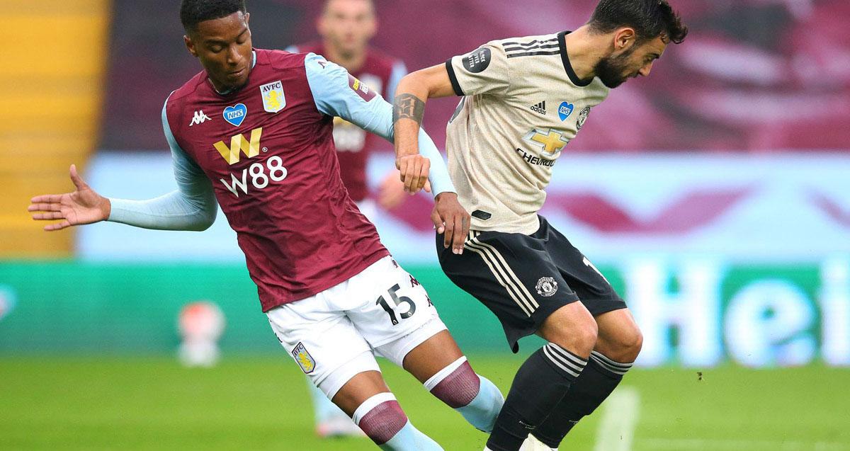MU vs Aston Villa, trực tiếp MU đấu với Aston Villa, bóng đá, bong da, lịch thi đấu, trực tiếp MU vs Aston Villa, lịch thi đấu bóng đá