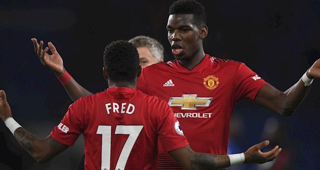 MU, chuyển nhượng MU, tin bóng đá MU, tin tức MU, bảng xếp hạng Anh, Manchester United, Pogba, Ramos, Diallo, bóng đá, tin bóng đá, bong da hom nay, tin tuc bong da