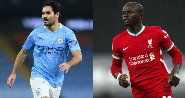 Lich thi dau bong da hom nay, Liverpool vs Man City, Trực tiếp bóng đá, K+, K+PM, trực tiếp Liverpool vs Man City, Man City đấu với Liverpool, lịch thi đấu Ngoại hạng Anh
