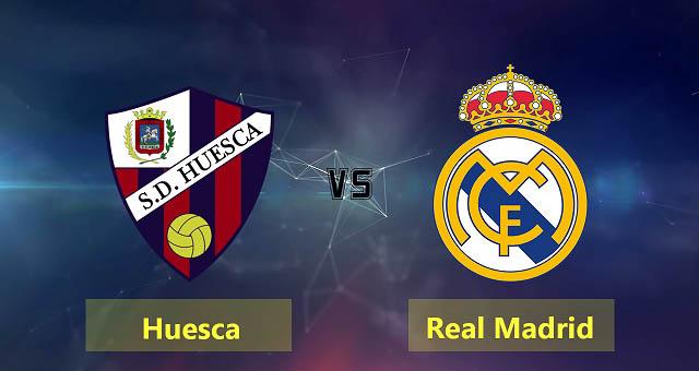 truc tiep bong da, Trực tiếp bóng đá, Real Madrid, BĐTV, Huesca vs Real Madrid, Bóng đá Tây Ban Nha, xem trực tiếp bóng đá Real Madrid đấu với Huesca, xem Real