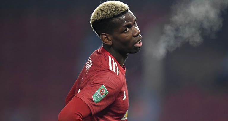 MU, manchester united, bóng đá, bong da, sancho, Lingard, mu, Pogba, Paul Pogba, lịch thi đấu