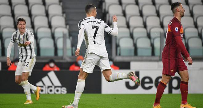 Juventus, Ronaldo, Cristiano Ronaldo, juventus, serie a, bóng đá, lịch thi đấu bóng đá