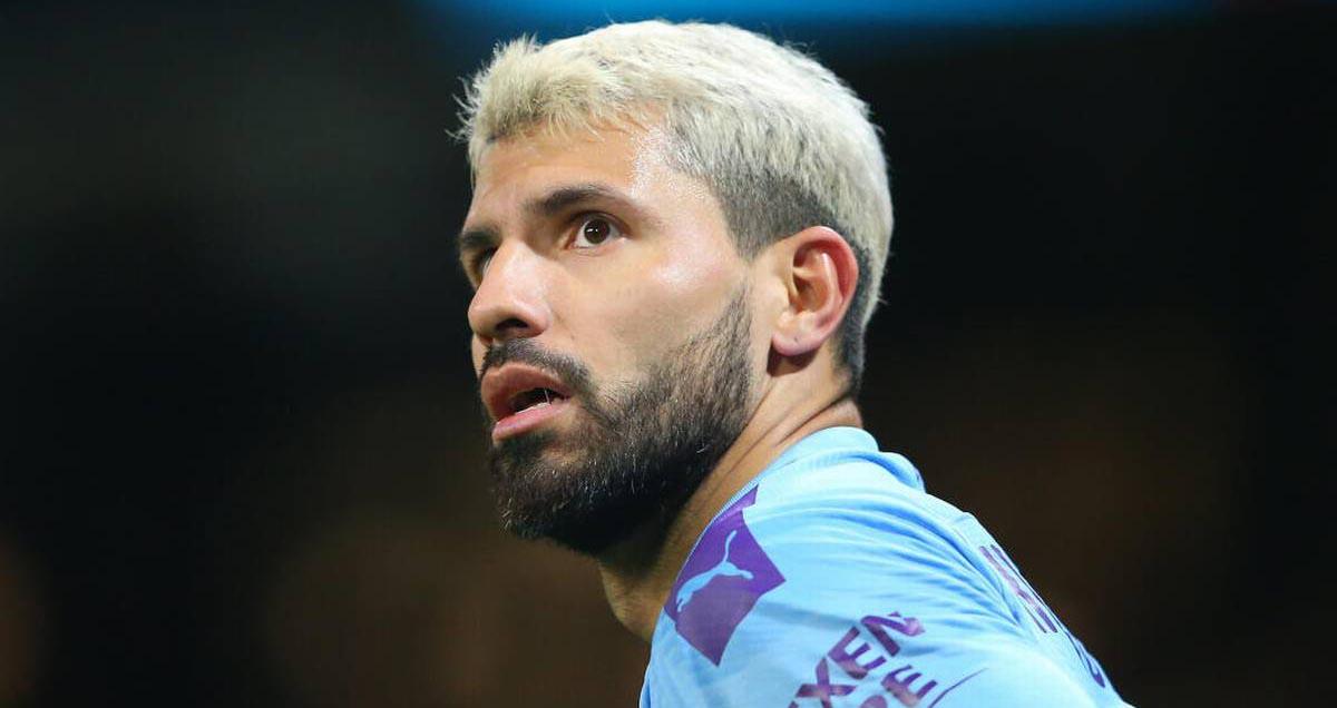Man City, chuyển nhượng Man City, Aguero, aguero rời Man City, Man City bán Aguero, tin tức bóng đá Anh, tin bong da Anh, lịch thi đáu Ngoại hạng Anh, BXH bóng đá Anh