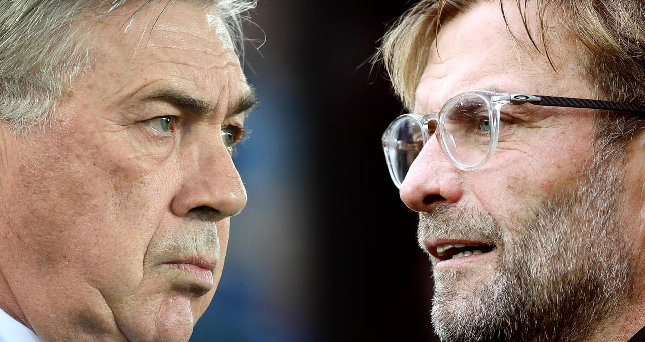 K+PM Trực tiếp bóng đá Anh hôm nay. Liverpool vs Everton. K+, K+PM, Trực tiếp Liverpool đấu với Everton. Xem bóng đá trực tuyến Liverpool vs Everton. Xem Liverpool