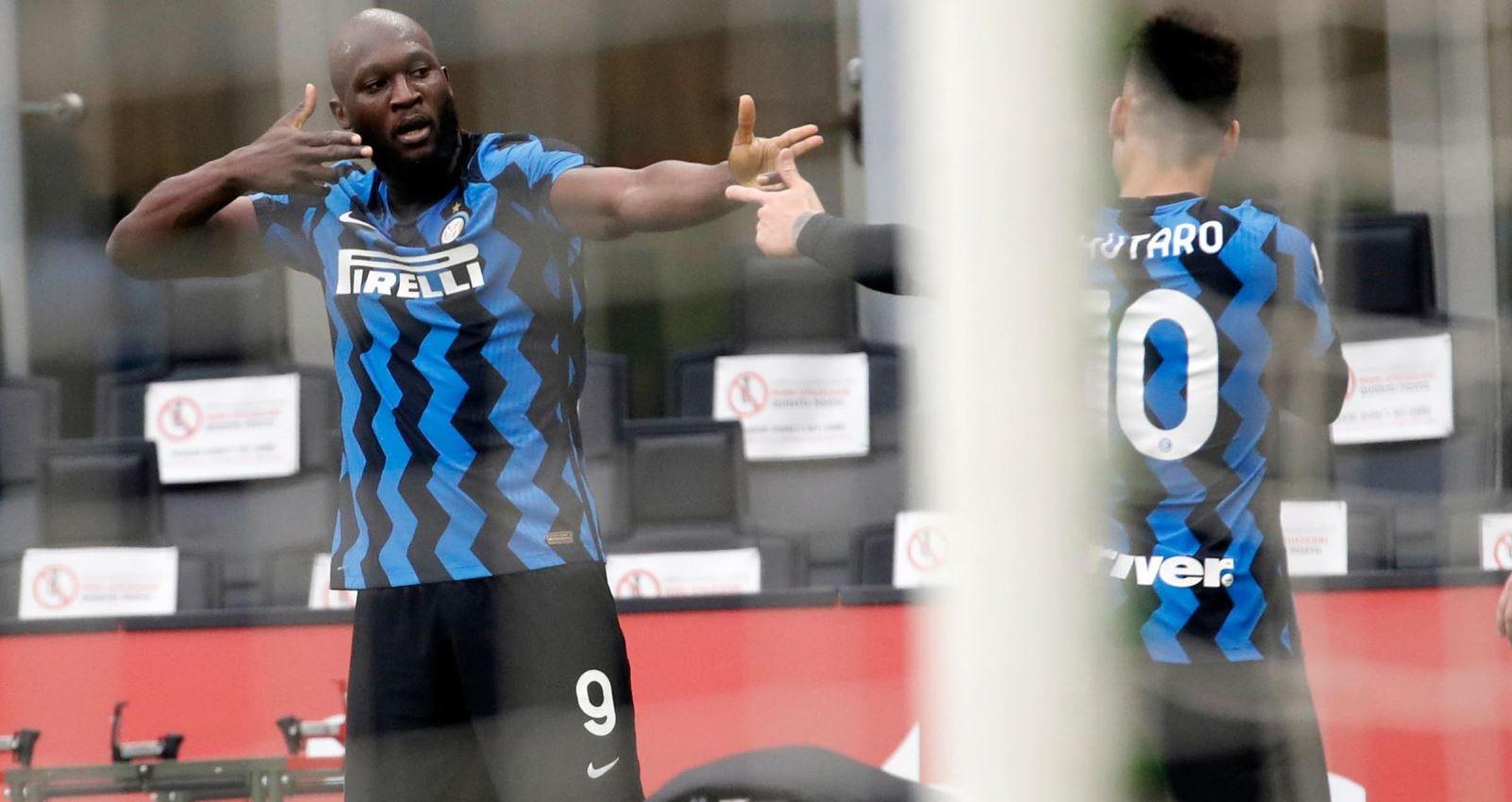 Milan 0-3 Inter, ket qua Milan dau voi Inter, Kết quả bóng đá Ý, Bảng xếp hạng bóng đá Italia Serie A vòng 23, bang xep hang bong da Y hom nay, tin bong da Italia