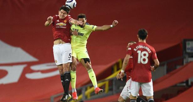 MU vs Newcastle, Video MU 3-1 Newcastle, Kết quả Ngoại hạng Anh, BXH bóng đá Anh, Kết quả MU vs Newcastle, Rashford, Bruno fernandes, cuộc đua vô địch, MU, Man City, kqbd