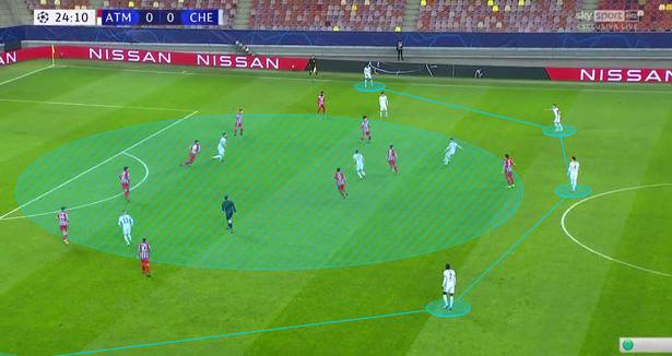 MU, CHelsea vs MU, MU vs Chelsea, trực tiếp bóng đá, lịch thi đấu bóng đá, Tuchel, Thomas Tuchel, Solskjaer