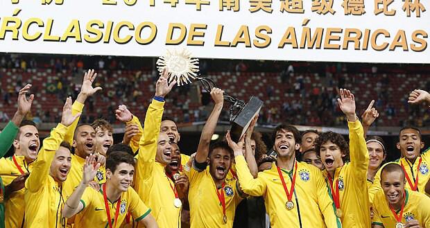 Văn Lâm, Đặng Văn Lâm, Cerezo Osaka, Diego Tardelli, brazil, argentina, neymar, bóng đá