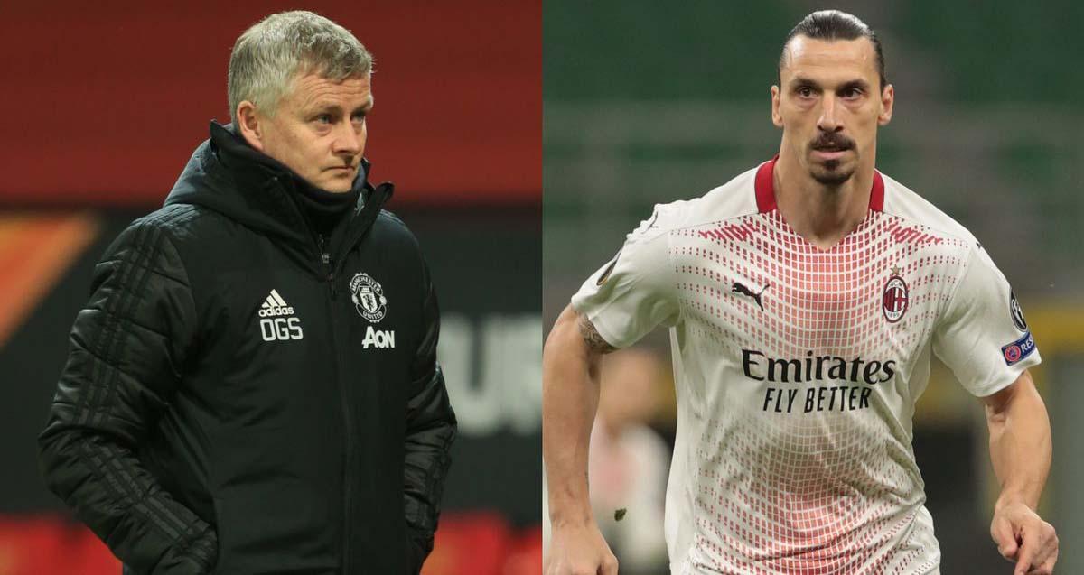 MU vs AC Milan, AC Milan vs MU, Europa League, Cúp C2, Ibrahimovic, Zlatan Ibrahimovic