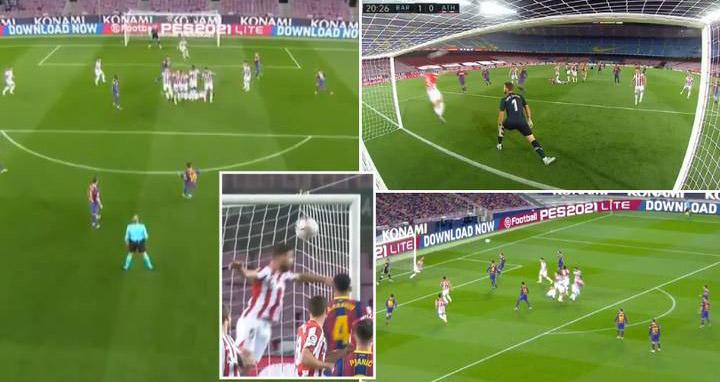 Barcelona, Messi, lionel messi, barcelona, bóng đá, lịch thi đấu, athletic bilbao