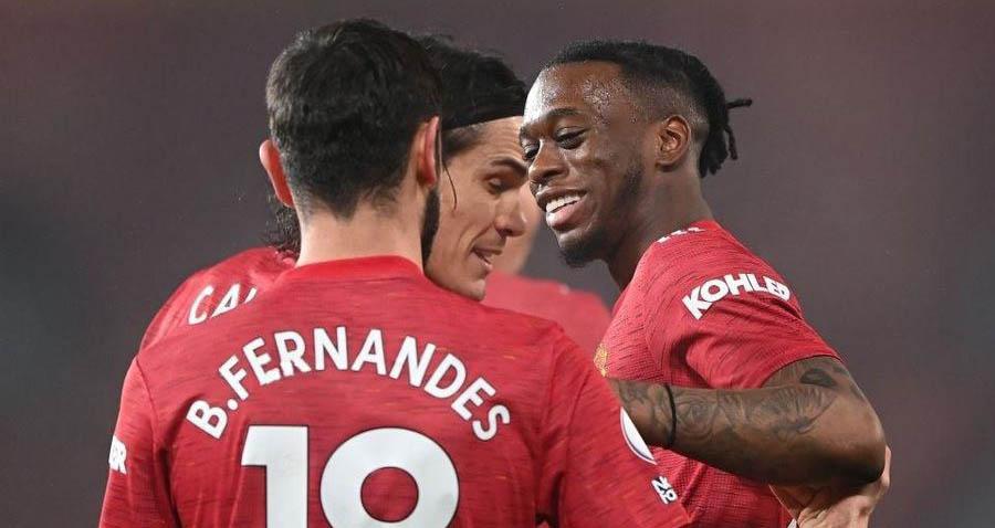 MU, MU-Southampton, Bảng xếp hạng ngoại hạng Anh, MU 9-0 Southampton, bảng xếp hạng bóng đá Anh, kết quả bóng đá Anh, BXH ngoại hạng Anh, cuộc đua vô địch Anh