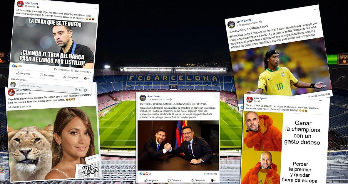 Barcelona, bóng đá, Josep Maria Bartomeu, Barcagate, messi, bóng đá, la liga