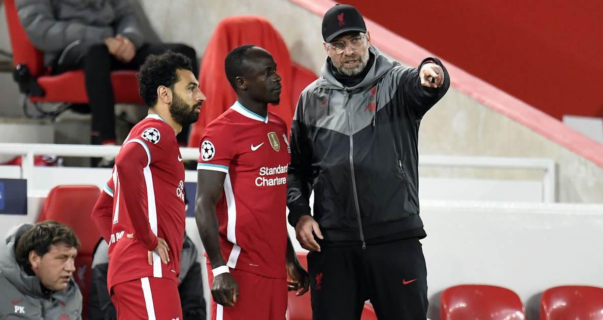 Liverpool, Sadio Mane, Mohamed Salah, Michael Owen, Chelsea, lịch thi đấu, bóng đá, bong da hom nay