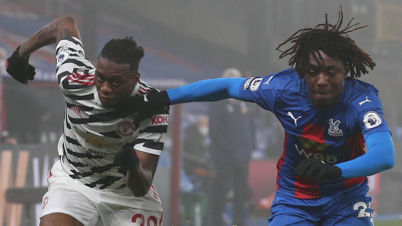 Bóng đá hôm nay 4/3: MU lại hòa bất lực, Haaland từ chối cả Chelsea và Bayern Munich