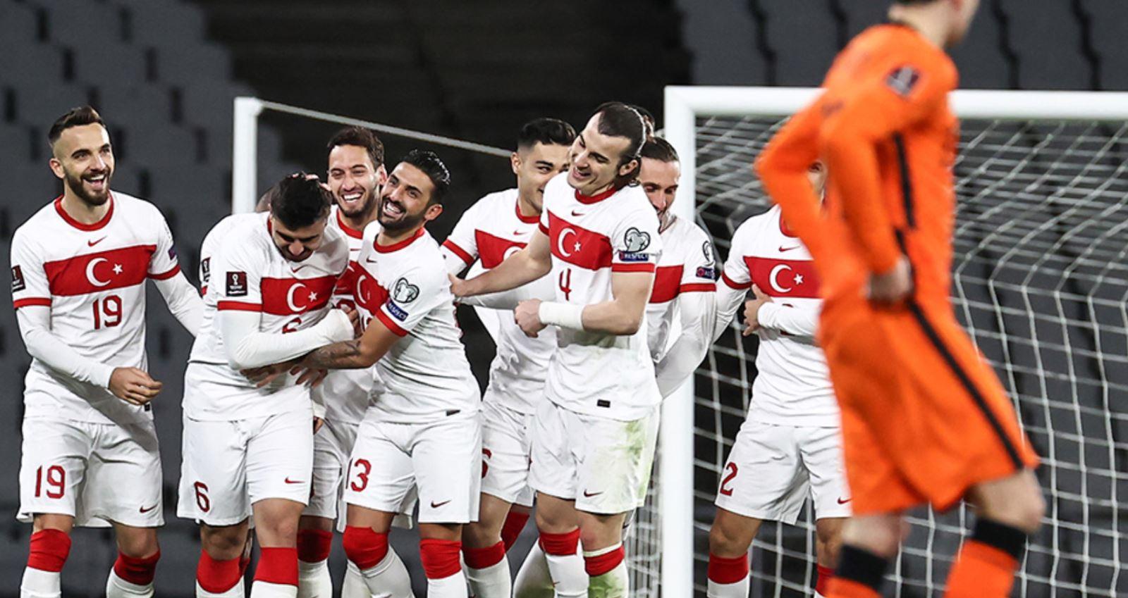 MU, manchester united, erling haaland, bóng đá, bong da, vòng loại world cup, kết quả bóng đá, solskjaer