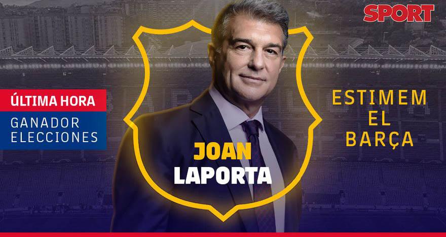 Joan Laporta, Lionel Messi, Bartomeu, bầu cử chủ tịch, barcelona, bóng đá, bóng đá hôm nay, lịch thi đấu, trực tiếp bóng đá