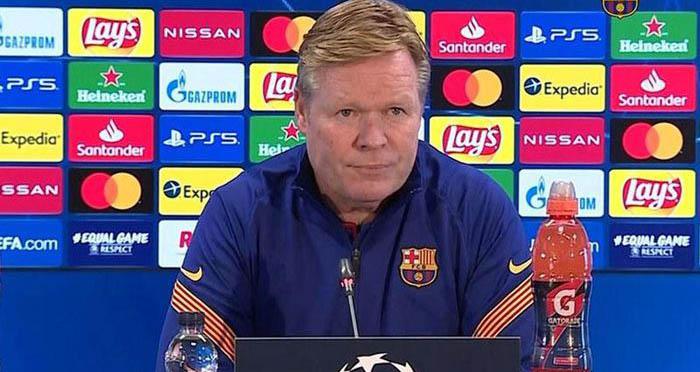 Kết quả bóng đá, PSG vs Barcelona, Video PSG vs Barcelona, Kết quả Cúp C1, Kqbd, Messi vs Ronaldo, Dembele, Griezmann, kết quả PSG Barcelona, PSG Barca, Champions League