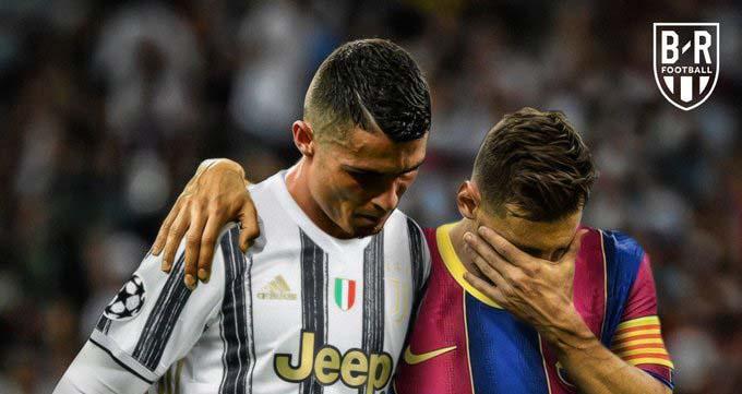 Messi, Ronaldo, Mbappe, Haaland, bóng đá, lịch thi đấu, Champions League, Cúp C1