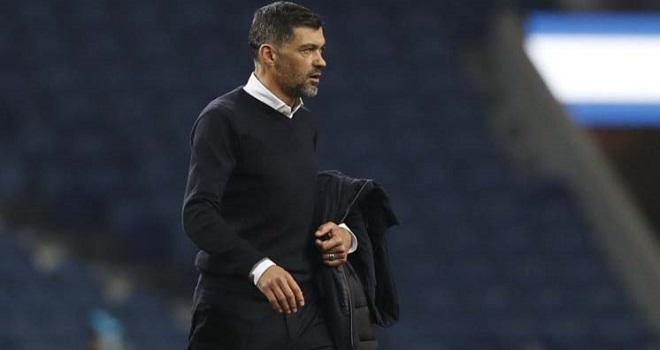 Juventus, Juve, kết quả cúp C1, kết quả Juventus đấu với porto, Juventus 3-2 Porto, ket qua Juve, kết quả bóng đá Ý, kết quả cúp C1, lịch thi đấu 1/8 Champions League