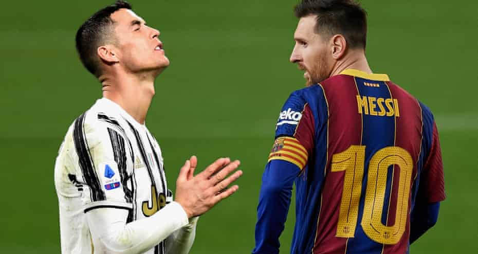 PSG vs Barcelona, Kết quả PSG vs Barcelona, Video PSG vs Barcelona, Kết quả C1, Kết quả Cúp C1, kết quả Champions League, Barcelona bị loại, Messi, Messi đá hỏng 11m