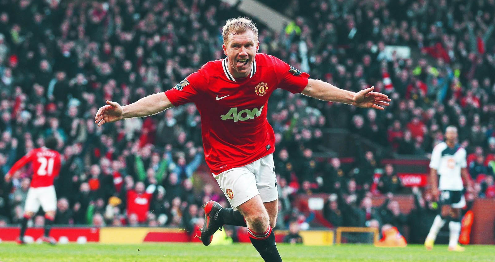 MU, manchester united, haaland, paul scholes, chuyển nhượng, erling haaland, bóng đá, trực tiếp bóng đá