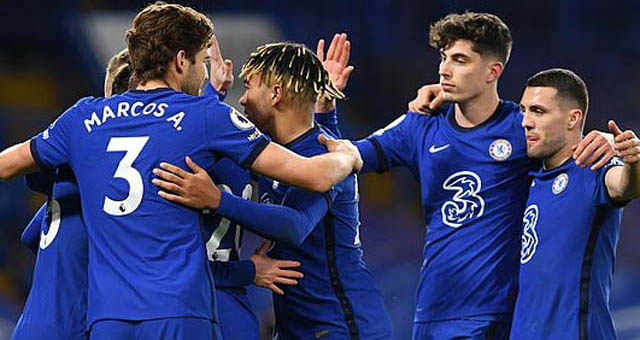 MU, Chelsea, leicester, West Ham, Everton, Top 4, cuộc đua Top 4, bóng đá, lịch thi đấu