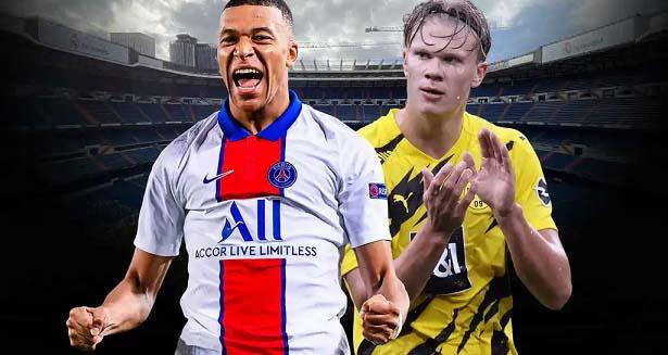 Lewandowski, Arsenal, MU, chuyển nhượng, trực tiếp bóng đá, lịch thi đấu, bóng đá hôm nay, Messi, Ronaldo, manchester united