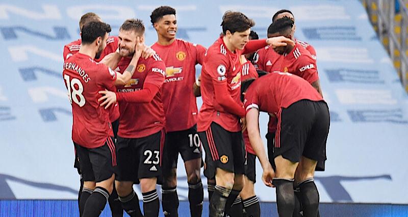 MU, Man City, mu, manchester city, sergio aguero, bóng đá, bóng đá hôm nay, trực tiếp bóng đá