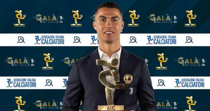 Ronaldo, Cristiano Ronaldo, bóng đá, lịch thi đấu, trực tiếp bóng đá, Serie A, serie a, Juventus