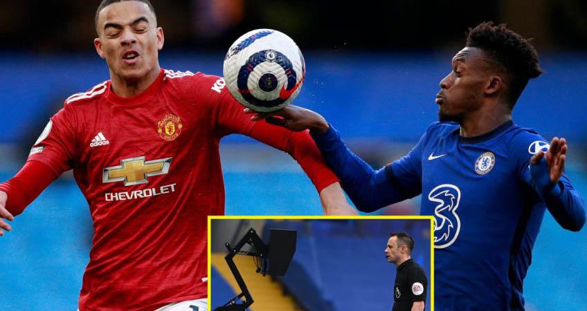 Chelsea 0-0 MU, Chelsea vs MU, kết quả bóng đá, kết quả Chelsea vs MU, bảng xếp hạng ngoại hạng Anh, lịch thi đấu ngoại hạng Anh, MU, Chelsea, ngoại hạng Anh