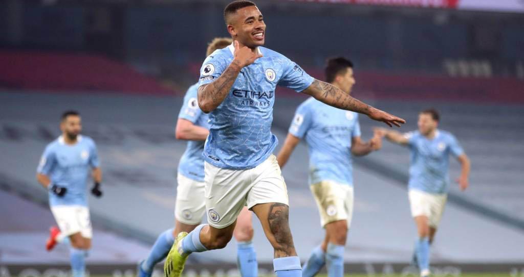 Man City, Video clip bàn thắng Man City vs Wolves, Kết quả bóng đá Anh hôm nay, Kết quả Man City, Bảng xếp hạng Ngoại hạng Anh, Lịch ngoại hạng Anh Crystal Palace vs MU