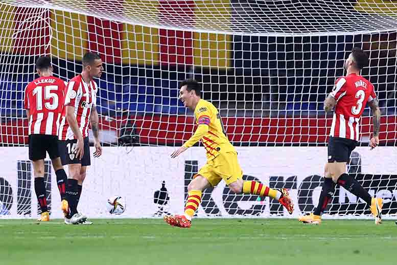 chung kết Cúp Nhà vua, kết quả Bilbao vs Barcelona, Bilbao Barca, video clip bilbao vs barcelona, video bàn thắng bilbao vs barcelona, barca, lịch thi đấu