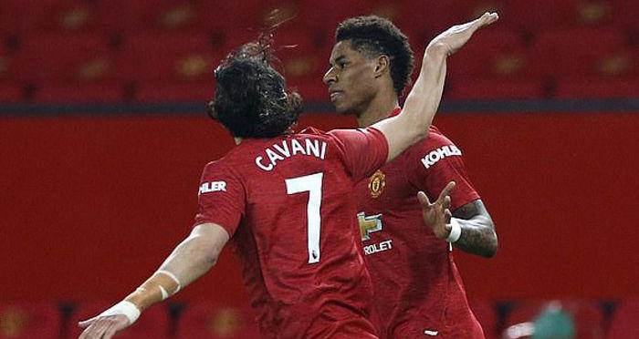 Video MU vs Brighton, Video bàn thắng MU vs Brighton, Kết quả MU vs Brighton, kết quả MU, kết quả Ngoại hạng Anh, Bảng xếp hạng Ngoại hạng Anh, kết quả bóng đá Anh, kqbd