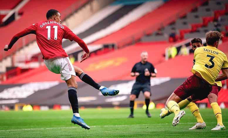 MU 3-1 Burnley, kết quả bóng đá Anh, kết quả MU đấu với Burnley, bảng xếp hạng Ngoại hạng Anh, bang xep hang bong da Anh, kết quả bóng đá hôm nay, video clip MU